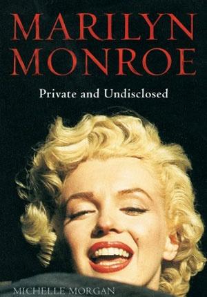Haber | �Marilyn Monroe�nun lezbiyen ili�kileri oldu�